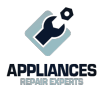 appliance repair freeport, ny