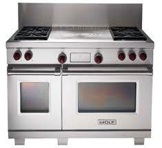 Oven Repair Freeport