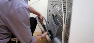 Washing Machine Repair Freeport