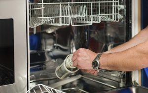 Dishwasher Technician Freeport