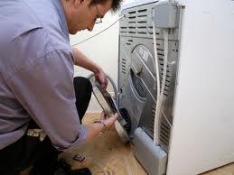 Washing Machine Technician Freeport